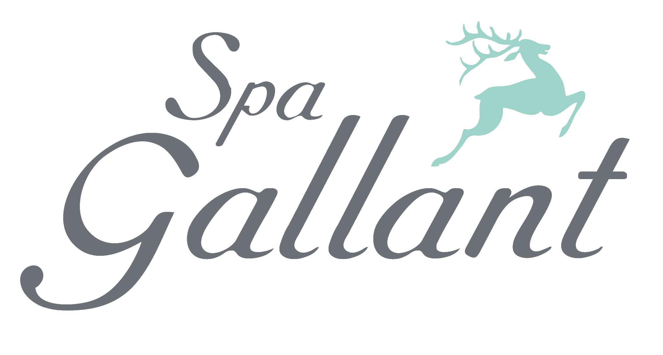Spa Gallant
